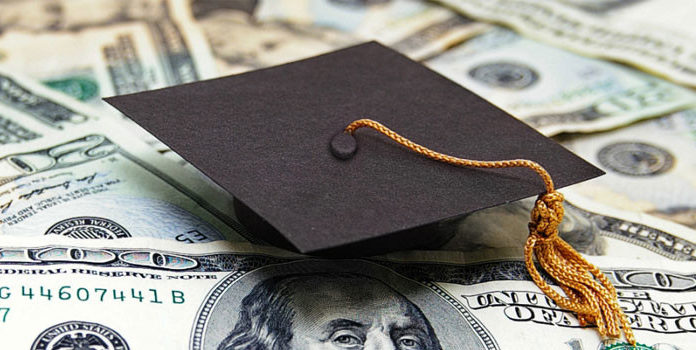 HEC's US Scholarships Scheme Doesn't Include Tuition Fees