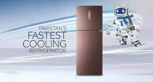 Haier Launches its Turbo Refrigerator Series in Pakistan