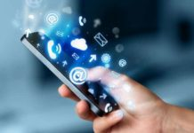 Mobile Data Usage Predicted to be Rise by Over 700% in 5 years