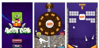 This Pakistani game helps you win cash prizes, mobile top-ups
