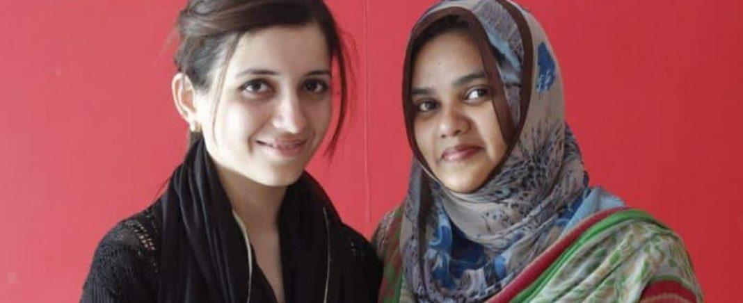 Pakistani Duo Has Made an Urdu Speech Therapy Platform for Kids