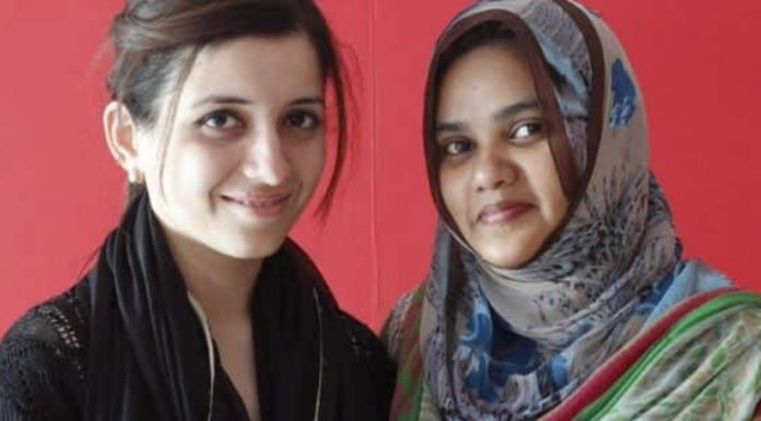 Pakistani Duo Has Made an Urdu Speech Therapy Platform for Kids