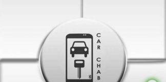 This Pakistani startup Car Chabi raises $150,000 in seed funding from Treet Corporation