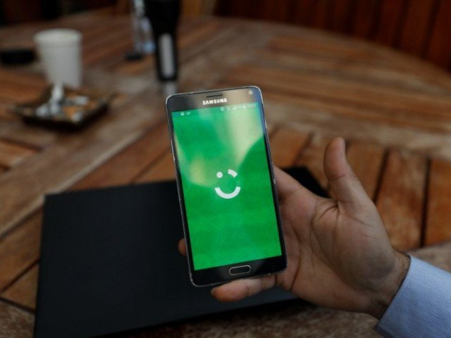 Careem Pakistan finally reveals monthly packages