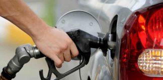 Actual Price of Petrol and the Money Govt Makes Per Liter in Taxes