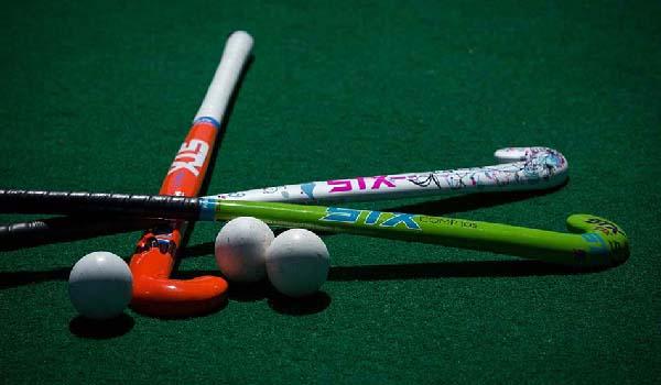Hockey World XI also announces to visit Pakistan
