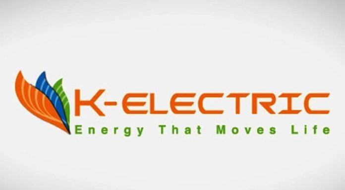 K-Electric Introduces Digital Handheld Meter Readers