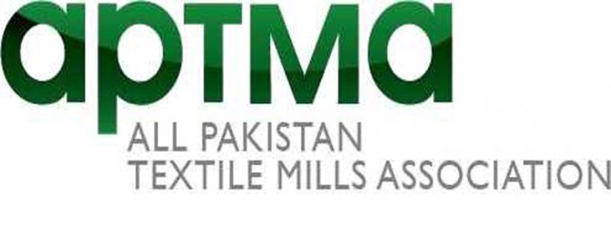 Pakistanis Pay 30% More for Utilities Compared to Rest in the Region APTMA