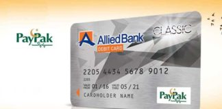 PayPak Pakistan's First Local Card Payment System Gets Approval for Commercial Launch
