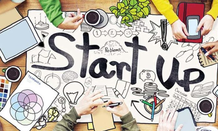 Can Pakistan become Asia's start-up hub