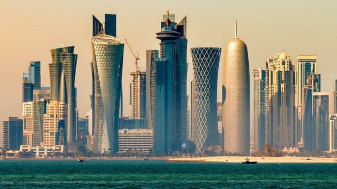 Qatar announces 30-days Free of Cost Visa for Pakistani Citizens