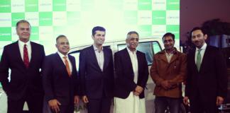 JS Bank with Careem create 1,000 Entrepreneurs