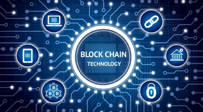 Concept of Bitcoin and Block Chain Technology