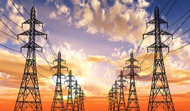 Government Started Receiving Rs. 15 Bn per Month from Electricity Bills