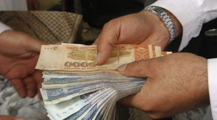 PML –N Govt added 31Billion Dollar in debt in their Tenure