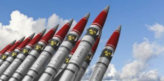 Pakistan is qualified to become member of Nuclear Group, Foreign Office